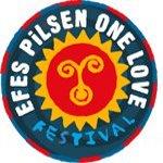 Efes Pilsen One Love Festival