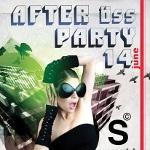 ÖSS After Party