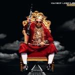 "Pera Fest: Musiques Du Monde ""YOM"" The New King of Klezmer Clarinet"
