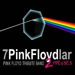 7 Pink Floydlar 2 Prenses