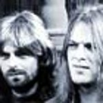 Pink Floyd Tribute Concert (İngiltere)