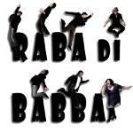 Raba Di Babba, 19 Ocak`ta Monc Live Suadiye Sahnesinde!