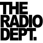 The Radio Dept