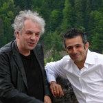 Ralph Towner - Paolo Fresu