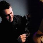Kamil Erdem Quartet&Rene Sopa