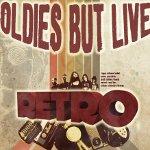 Oldies But Live: Retro - Komodor 64 - DJ Sener Çetin