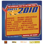 FG 93.7 presents... ROUTE 2010 / Normal