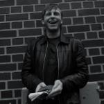 Burn Energy Drink Presents / Sascha Dive (Kompakt, De)