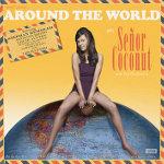 Senor Coconut - His Orchestra