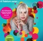 Türk Telekom Sunar: Sezen Aksu