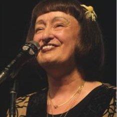 Sheila Jordan Quartet