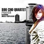 Soo Cho Quartet