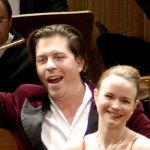 Yılbaşı Konseri: Strauss Gecesi