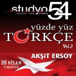 Akşit Ersoy ile % 100 Türkçe Pop Vol.2