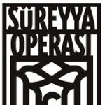 Kadıköy Belediyesi Süreyya Operası Aralık Ayı Konser Programı