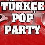 Türkçe Pop Partisi - Eski 45`likler 70`ler 80`ler 90`lar