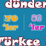 Dünden Bugüne Türkçe Pop Parti Vol.7
