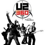U2 360º Tour