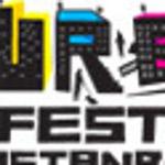 Urban Festival İstanbul