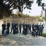 Venice Boroque Orkestra