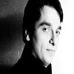 Xavier Phillips - Tchetuev