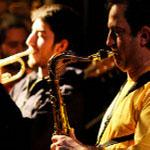 Yahya Dai Quartet