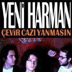 Yeni Harman