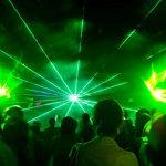 Yıldızların Altında Dünden Bugüne Türkçe Pop Parti