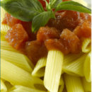 İtalyan Yemek Kültürü Kursları