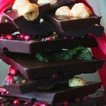 Kadınlar Günü`ne Özel Çikolata Kursu