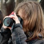 Çocuklar İçin Fotoğraf Yaz Okulu 3. Dönem