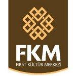 FKM'de Bayanlara Özel Bir Program: Güzel Türkçe`mizi Güzel Konuşalım
