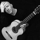 Gitar Günleri: Masterclass; Frank Bungarten