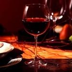 Gusto Şarap Kursları