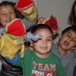 Yarı Yıl Tatilinde Çocuklar Çanta Yapacak, Ayakkabı Tasarlayacak