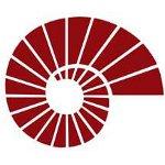 Koç Üniversitesi Sağlık Bilimleri Enstitüsü Yüksek Lisans Programları 2011 Güz Dönemi