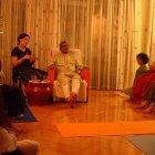 Meditasyon ve Bhakti Yoga