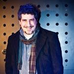 Mehmet Ergen Nisan Yönetmenlik Atölyesi