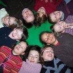 Özel Çocuklar İçin Özel Tiyatro Atölyesi