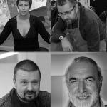 """İstanbul Modern'de """"Marshall ile Ücretsiz Perşembeler'"""" ile Etkinlik Dizisi"""