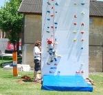 Çocuklara Sıra Dışı Bir Oyun Alanı santralPARK