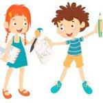 SSM'nin Çocuklar İçin Yaz Okulu 4 Temmuz'da Başlıyor
