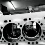 İstanbul Sanat Evi'nde Temel Fotoğrafçılık Dersleri Başlıyor