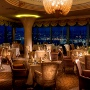 Safran Restaurant Yenilendi!
