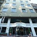 Aygün Plaza Hotel