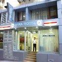 Hotel Ayma
