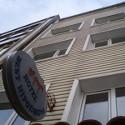 Best Hipodrom Hotel