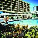 Çınar Hotel