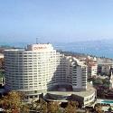 Conrad İstanbul Hotel
