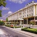 Barcelo Eresin Topkapı Hotel İstanbul